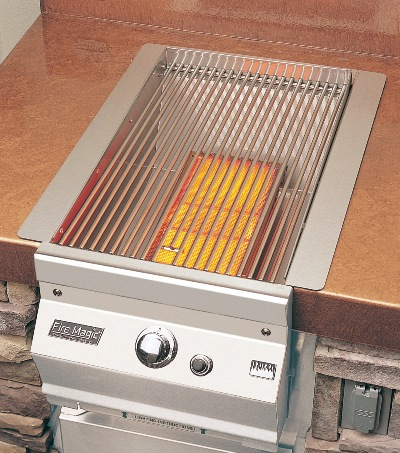 Image Result For Pgs Grills